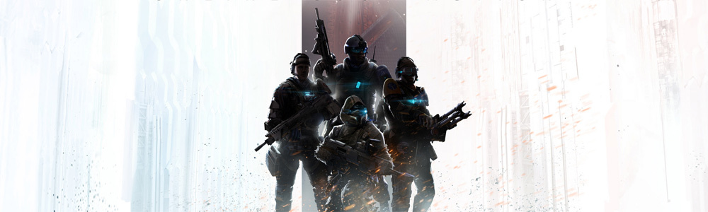 killzone shadow fall intercept matchmaking Killzone shadow fall intercept online co-op expansion - ps4 [digital code] jun 24, 2014 esrb rating: mature by scea currently unavailable 3 out of 5 stars 2.