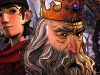 King's Quest - Chapter I: A Knight to Remember (PS4)