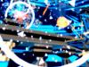 Kromaia Ω (PS4)