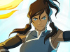 The Legend of Korra (PlayStation 4)