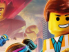 The LEGO Movie Videogame (PlayStation 4)