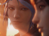 Life Is Strange: Episode 1 - Chrysalis (PlayStation 4)