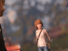 Life Is Strange: Episode 2 - Out of Time (PlayStation 4)