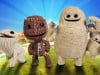 LittleBigPlanet 3 (PlayStation 4)