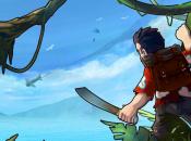 Lost Sea (PS4)