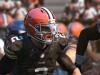 Madden NFL 15 (PlayStation 4)