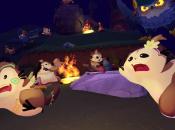 Momonga Pinball Adventures (PS4)