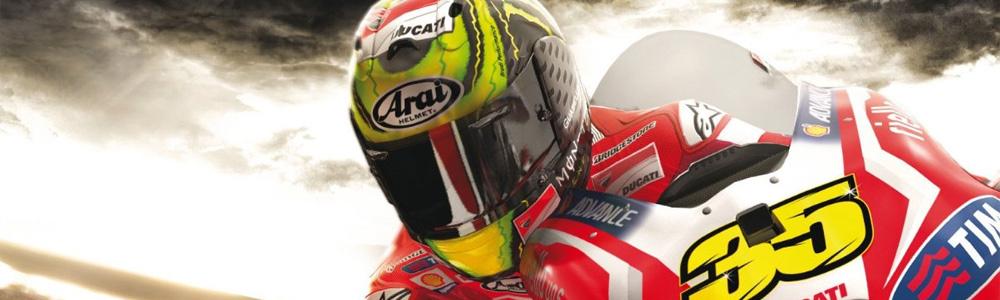 MotoGP 14 Review - PS4   Push Square