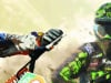 MXGP: The Official Motocross Game (PlayStation 4)