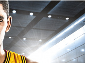 NBA Live 14 (PlayStation 4)