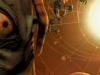 Oddworld: New 'n' Tasty (PlayStation 4)
