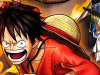 One Piece: Pirate Warriors 3 (PS4)