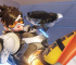 Review: Overwatch (PS4)