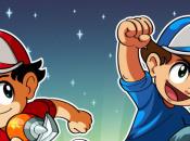 Pang Adventures (PS4)