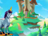 Peggle 2 (PlayStation 4)