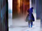 Pillar (PlayStation 4)