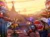 Plants vs. Zombies: Garden Warfare (PlayStation 4)