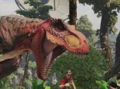 Primal Carnage: Extinction (PS4)