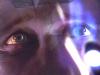 Q.U.B.E: Director's Cut (PS4)