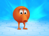Q*Bert Rebooted (PlayStation 4)