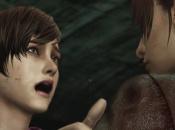 Resident Evil: Revelations 2 - Episode Four: Metamorphosis (PlayStation 4)