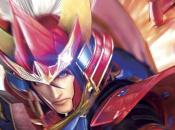 Samurai Warriors 4-II (PS4)