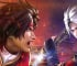 Review: Samurai Warriors 4 (PlayStation 4)