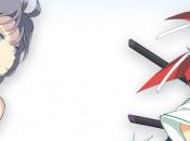 Senran Kagura Estival Versus (PS4)