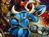 Shovel Knight (PlayStation 4)