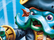 Skylanders: Swap Force (PlayStation 4)