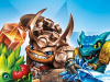 Skylanders: Trap Team (PlayStation 4)