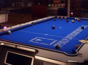 SportsBarVR (PS4)