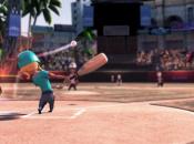 Super Mega Baseball (PlayStation 4)