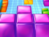 Tetris Ultimate (PlayStation 4)
