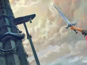 Toren (PlayStation 4)
