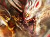 Toukiden: Kiwami (PlayStation 4)