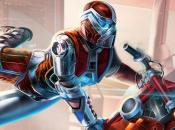 Trials Fusion (PlayStation 4)