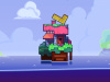 Tricky Towers (PS4)