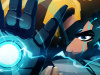 Velocity 2X (PlayStation 4)