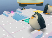 Waddle Home (PS4)