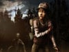 The Walking Dead: Season Two - A Telltale Games Series (PlayStation 4)