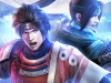 Warriors Orochi 3 Ultimate (PlayStation 4)