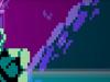 Xeodrifter (PS4)