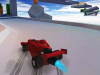 Jet Car Stunts (PlayStation Network)
