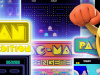 Pac-Man Museum (PlayStation Network)