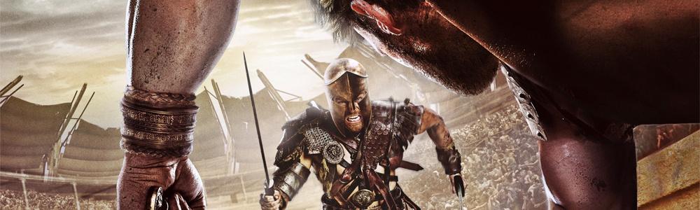 spartacus legends perk slots