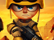 Tiny Troopers: Joint Ops (PlayStation 3)