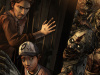 The Walking Dead: Season 2, Episode 2 - A House Divided (PlayStation Network)