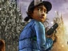 The Walking Dead: Season 2, Episode 4 - Amid the Ruins (PlayStation Network)