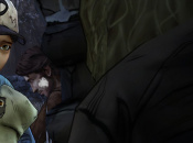 The Walking Dead: Season 2, Episode 5 - No Going Back (PlayStation Network)